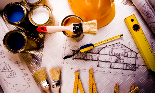 6 Home Renovations That Will Increase Your Home's Value in Vaughan, Ontario